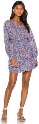 Cleobella Bianca Mini Dress