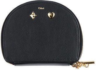 Chloé Coin purses