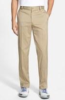 Nike Men's Flat Front Dri-Fit Tech Golf Pants