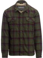 Gramicci Tough Guy Shirt Jacket - Men's