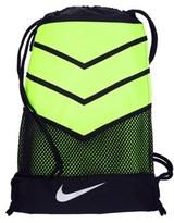Nike Vapor 2.0 Drawstring Backpack