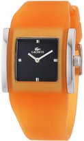 Lacoste 6360L 29 - Women's Watch
