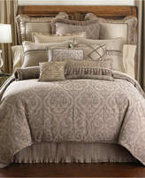 Waterford Hazeldene Queen Comforter