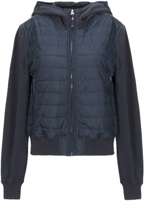 Parajumpers Synthetic Down Jackets