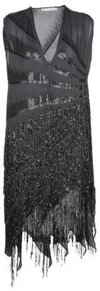 Amen Knee-length dress