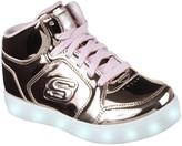 Skechers Girl's Energy Lights Trainers