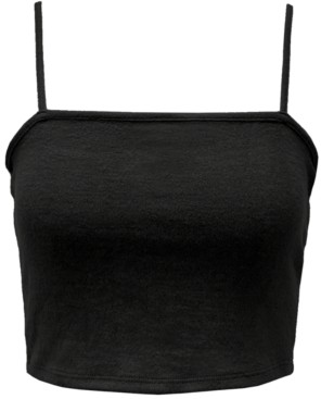 Alfani Ultra-Soft Pajama Tank Top, Created for Macy's