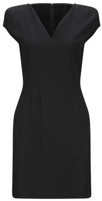 Gianni Versace Short dress