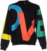 Love Moschino Sweatshirts - Item 12009862