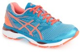 Women's Asics 'Gel-Cumulus 18' Running Shoe