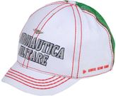 Aeronautica Militare Hats