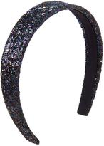 Gymboree Glitter Headband