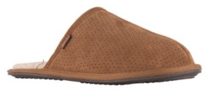 Lamo Men's Landon Slipper Men's Shoes
