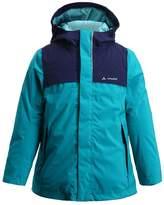 Vaude IGMU Winter jacket alpine lake
