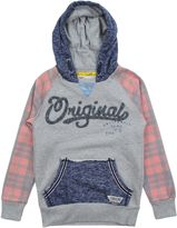 Vingino Sweatshirts - Item 12026317