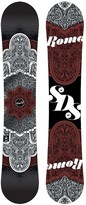 Rome Gold Snowboard (For Women)