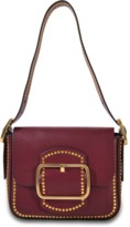 Tory Burch Sawyer Stud Small Shoulder Bag