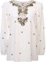 Figue 'Serena' blouse