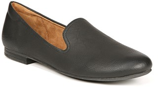 Soul Naturalizer Alexis Slip-On Loafer - Wide Width Available