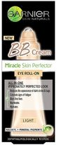 Garnier Skin Naturals BB Cream Skin Perfector Eye Roll-On Light 7ml
