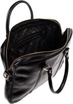 Pellevera Work Bags
