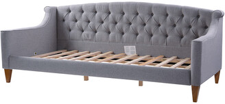 Jennifer Taylor Jenifer Taylor Lucy Upholstered Sofa Bed