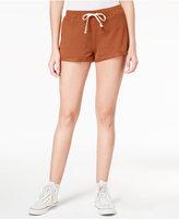 American Rag Cuffed Shorts, Created for Macy's
