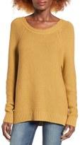 Roxy Lost Coastlines Knit Sweater
