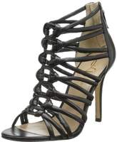Joan & David Women's Partitia Gladiator Sandal
