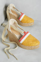 Penelope Chilvers Valenciana Wedges