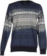 Brave Soul Sweatshirts - Item 12048293