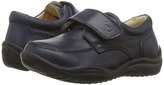 Naturino 4227 AW17 Boy's Shoes