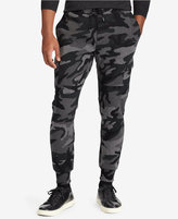 Polo Ralph Lauren Men's Camo Cargo Jogger Pants