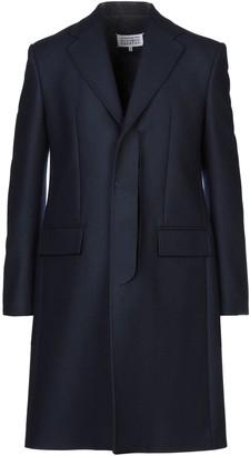 Maison Margiela Coats