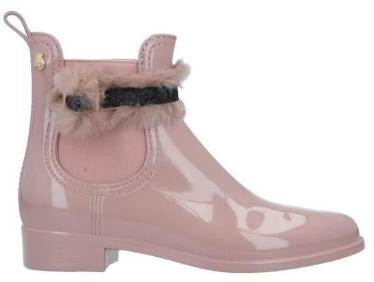 27077 Chelsea Maripé Boots 27077 Chelsea FemmeNoir Boots Maripé xBshrdCtQ
