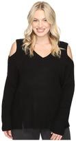 Lysse Plus Size Riley Sweater