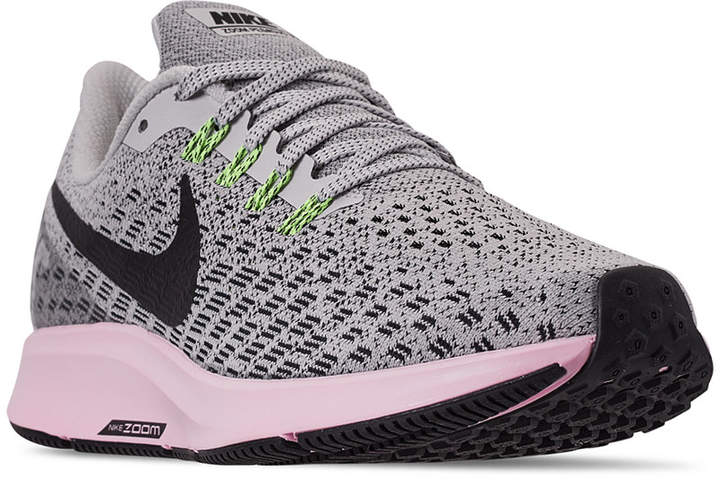 Women Air Zoom Pegasus 35 Running Sneakers from Finish Line
