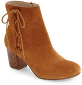 Sole Society Renzo Bootie