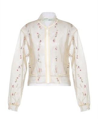 Off-White Off WhiteTM Sweatshirt