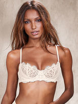 Dream Angels Wicked Unlined Uplift Bra