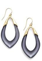 Alexis Bittar 'Lucite ® - Neo Bohemian' Open Drop Earrings
