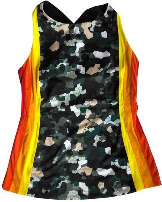 NO KA 'OI No Ka Oi Multicolour Top for Women