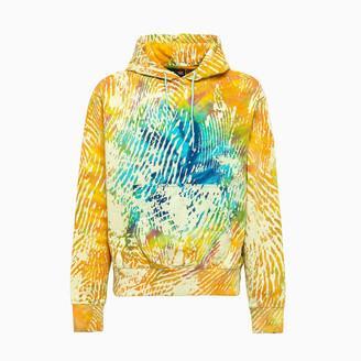 Adidas By Pharrell Williams Adidas Original Pw Mm Fan Hoody Sweatshirt Gd3659