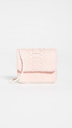 Gelareh Mizrahi Micro Mini Pearl Bag