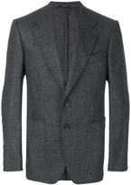 Tom Ford classic blazer