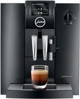 JCPenney JURA Jura IMPRESSA F8 Single-Serving Coffee Machine