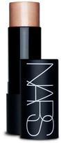 NARS Multiple Makeup Stick