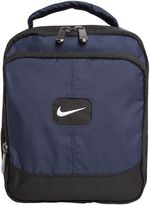 Nike Boys Small Lunch Bag