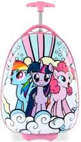 "Heys My Little Pony 18"" Wheeled Suitcase"