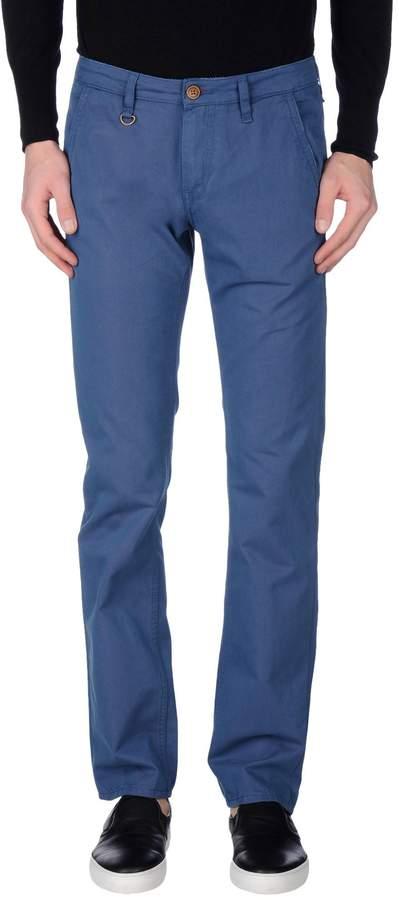 GUESS Casual pants - Item 36808281
